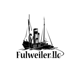 Fulweiler llc