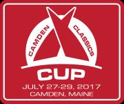 Camden Classics Cup