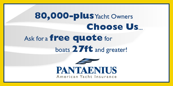 International Yacht Insurance