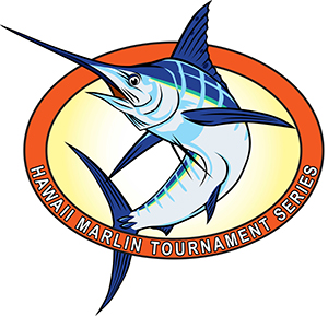 Fishing Tournaments in Hawaii