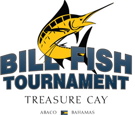 Fishing Tournaments in the Bahamas