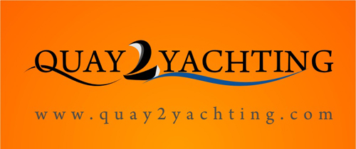 Online Yachting Publication